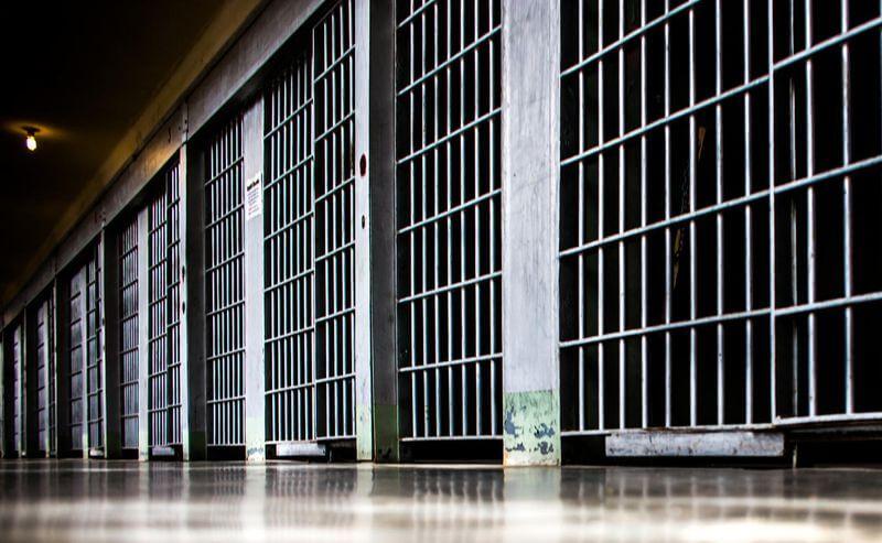 Prisión Preventiva Abogados Penalistas Sur