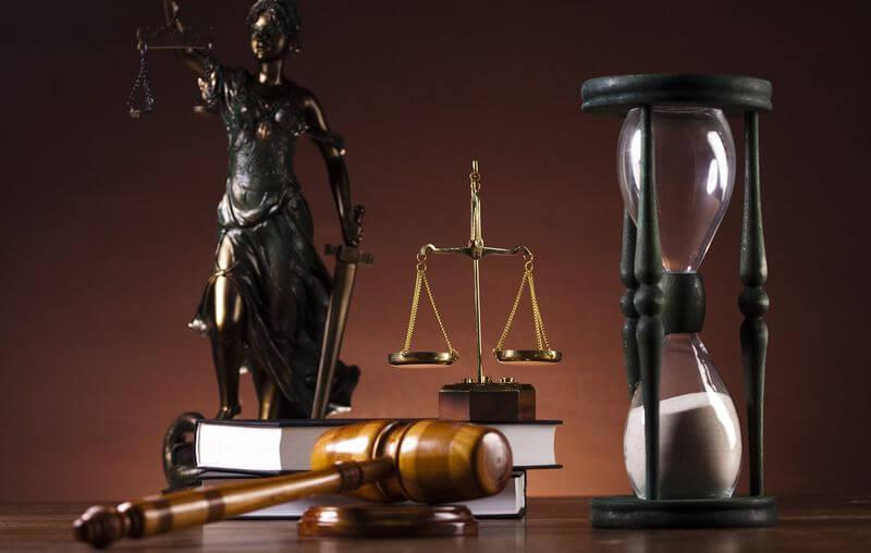 Probation Abogados del Sur